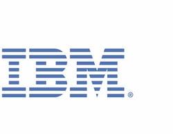 IBM_logo_blue60_CMYK-1