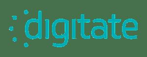 digitate