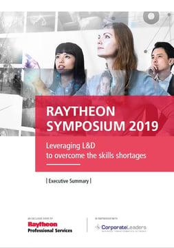 raytheon cover