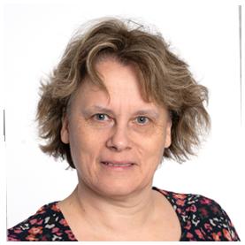 Marion Fokkinga