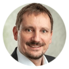 Frieder_Demmer_Testimonial