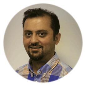 Talat_Riaz_Speaker